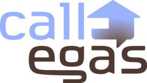 Call Egas